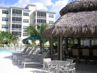 Sun Pearl - Bonita Springs vacation rentals