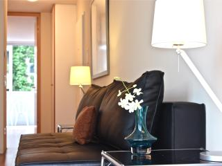 Oasis in Berlin, a full comfort apartment in Berli - Brandenburg vacation rentals