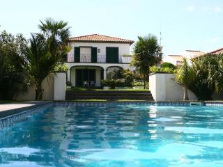 Casa dos Agapantos - Studio in Ponta Delgada - Vila Franca do Campo vacation rentals