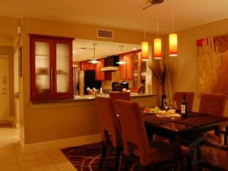 Spacious 3BR Townhouse in Gated Community - Miami vacation rentals