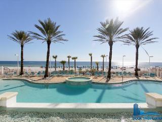 Boardwalk 310. Best Location! 2 Bed, 2 Bath. Great Rates! - Panama City Beach vacation rentals