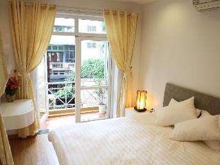 1 bedroom apartment in the heart of Hanoi - Vietnam vacation rentals