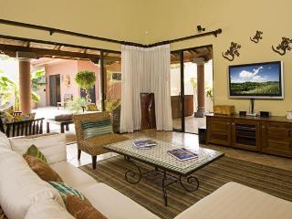 Casa Potrero - Playa Flamingo vacation rentals