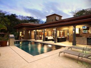 Casa Tucan - Playa Flamingo vacation rentals
