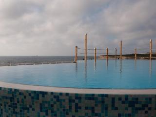 4 BEDROOM MAISONETTE IN MARSASCALA - Marsascala vacation rentals