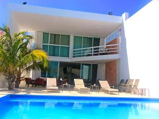 Casa Rejon's - Chicxulub vacation rentals