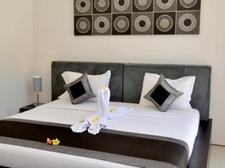 Luxury 3 Bedroom Villa in Legian - Seminyak vacation rentals
