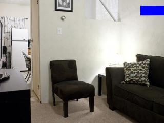 Charming Townhouse in Trendy Neighborhood - Pittsburgh vacation rentals