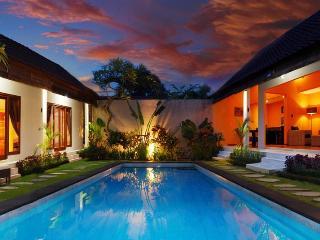 Villa Mila , Seminyak - Bali - Seminyak vacation rentals