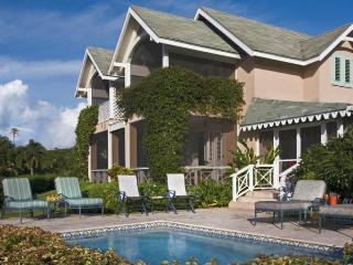 Luxury  villa. # - Nevis vacation rentals