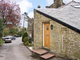 CORBAR TOWERS family friendly, ground floor apartment in Buxton, Ref 12280 - Derbyshire vacation rentals
