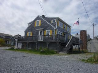 359 Phillips Rd - Sagamore Beach vacation rentals