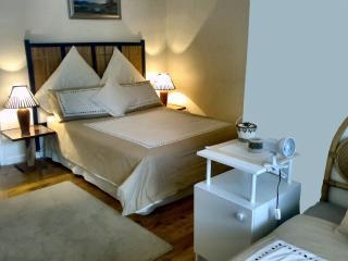 Harbour Island Apartment and Mountain Views Apartment - Pringle Bay vacation rentals