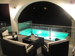 Villa Hedera X - Dubrovnik vacation rentals