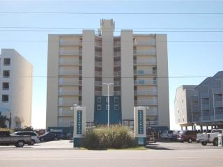 Castaways 3A - Gulf Shores vacation rentals