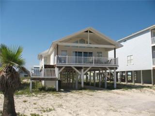 Happy Hour - Gulf Shores vacation rentals