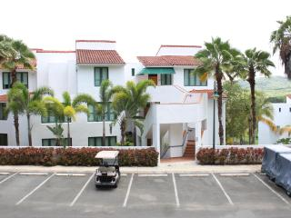 Luxury Beach Golf & Tennis Villa at Wyndham Resort - Rio Grande vacation rentals