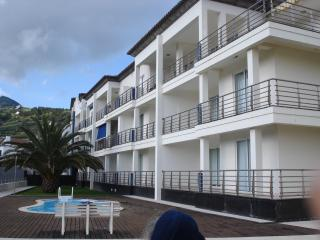Vila Franca do Campo Apartment, Sao Miguel, Azores - Azores vacation rentals
