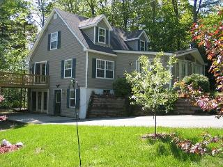 Strawberry Lane Place - 2 BR, 2 BA, Sleeps up to 8 - Bethlehem vacation rentals