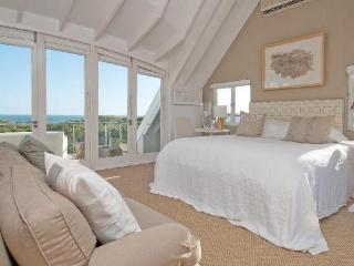 Luxury 5 bedroom Hermanus sea-view house - De Kelders vacation rentals