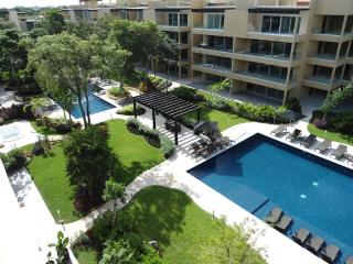 2 Bedroom Luxury Penthouse in Playa del Carmen - Playa del Carmen vacation rentals