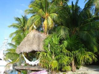 Islamorada Waterfront Paradise Getaway - Islamorada vacation rentals