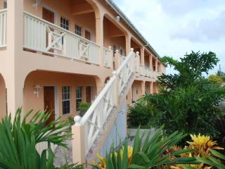 1 Bedroom Apartment in St. John's Antigua - Antigua vacation rentals