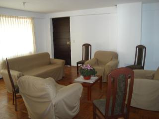 Cusco for family - Cusco vacation rentals