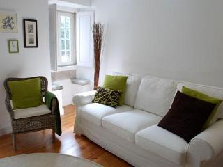 New cozy and charming apartment in historic Alfama - Almada vacation rentals
