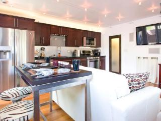 5 Star 2 Bed Venice Beach Modern Oasis with Yard! - Los Angeles vacation rentals