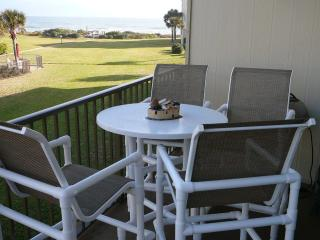 Summerhouse Executive Condo-SPECIAL6/7-6/13$988.00 - Saint Augustine vacation rentals