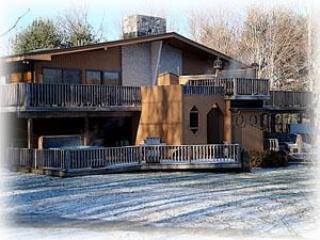 Enjoy your home away from home - Windham vacation rentals