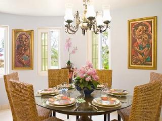 PARADISE PBEV - 264956 - PERFECT 3 BED VILLA | EXCLUSIVE ESTATE | POOL & SEAVIEW - MONTEGO BAY - Montego Bay vacation rentals