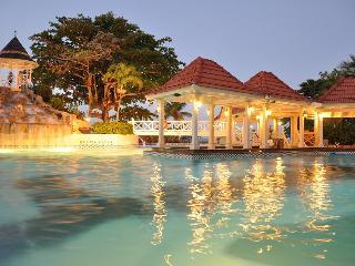 PARADISE PJR -  87589 - ALL INCLUSIVE | EMERALD LANAI | GUEST ROOM - OCHO RIOS - Ocho Rios vacation rentals