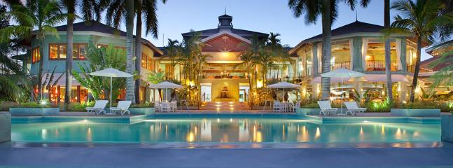 PCN - 43710 -  ALL INCLUSIVE   1 BED   GARDEN SUITE - NEGRIL - Image 1 - Negril - rentals