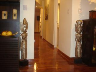 Stunning Luxury Condo Luxury Living Prime Location - Lima vacation rentals