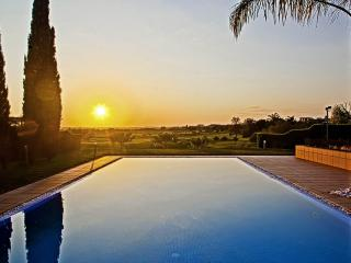 Villa Da Laguna - Incredible Home - Vilamoura vacation rentals