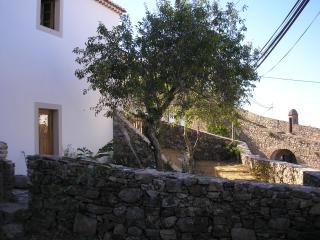 Casa da Silveirinha - Marvao vacation rentals