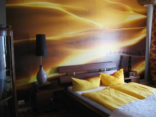 bed and breakfast - Karlsruhe / single room - Karlsruhe vacation rentals
