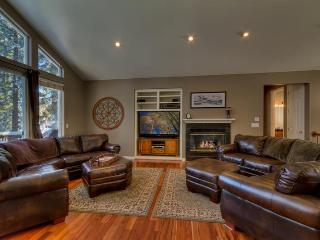 Blue Haven- Luxurious 8 BR Beautiful Mtn Resort - South Tahoe vacation rentals