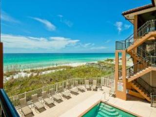 Bradenton Beach Club - Bradenton Beach vacation rentals