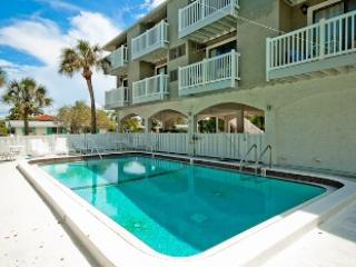 Fountainhead 5 - Holmes Beach vacation rentals