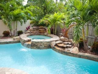 Paradise - Island Oasis - 111 81st St - Holmes Beach - rentals