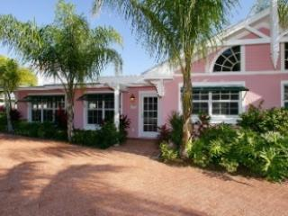 Palm Isle 3203 - Holmes Beach vacation rentals