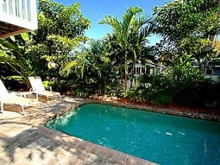 6407 Gulf Dr, Upstairs - Holmes Beach vacation rentals
