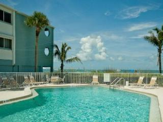 Tiffany Place 213 - Holmes Beach vacation rentals