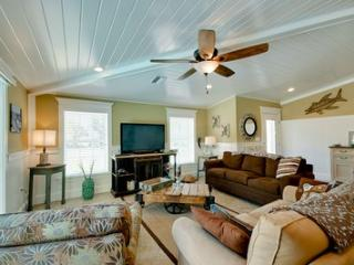 No Bad Days-7100 Holmes - Holmes Beach vacation rentals