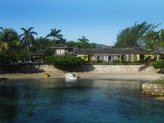 Four Winds at Old Fort Bay, Ocho Rios - Ocho Rios vacation rentals