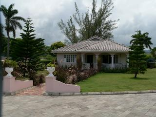 Villa Paradiso at Ocho Rios - Ocho Rios vacation rentals