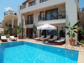 Susanna Villa - Antalya Province vacation rentals